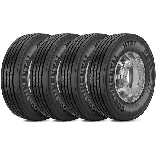 kit-4-pneu-continental-aro-22-5-295-80r22-5-152-148m-htr-1-hipervarejo-1