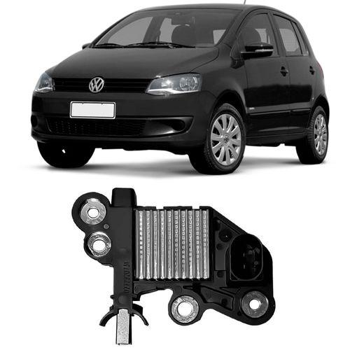 regulador-voltagem-alternador-volkswagen-fox-parati-polo-97-a-2017-bosch-0272220731-hipervarejo-1