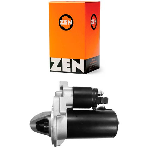 motor-partida-arranque-chevrolet-blazer-s10-2000-a-2012-31020-zen-hipervarejo-2