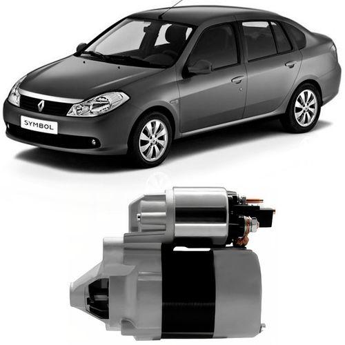 motor-partida-arranque-renault-megane-symbol-scenic-99-a-2012-32011-zen-hipervarejo-1