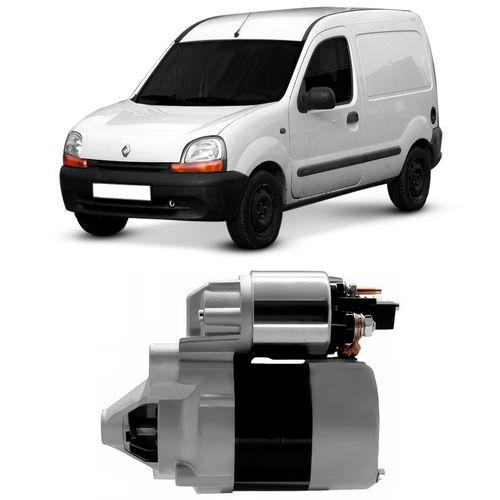 motor-partida-arranque-renault-kangoo-r19-94-a-2003-32011-zen-hipervarejo-1