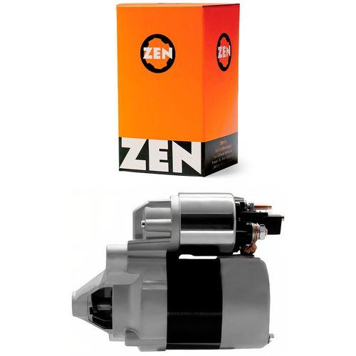 motor-partida-arranque-renault-kangoo-r19-94-a-2003-32011-zen-hipervarejo-2