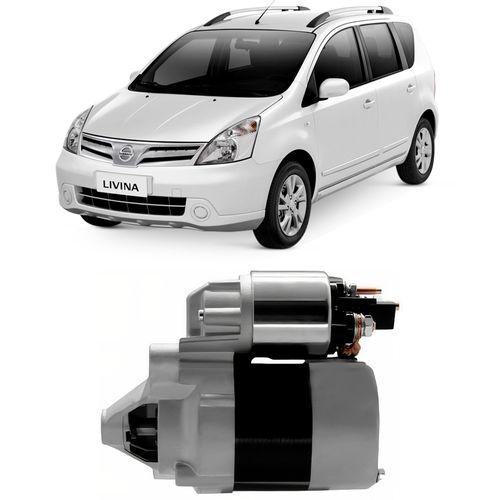 motor-partida-arranque-nissan-livina-2009-a-2014-32011-zen-hipervarejo-1