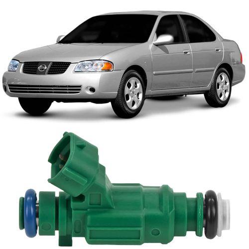 bico-injetor-nissan-sentra-1-8-16v-2004-a-2006-gasolina-bosch-0280156159-hipervarejo-1