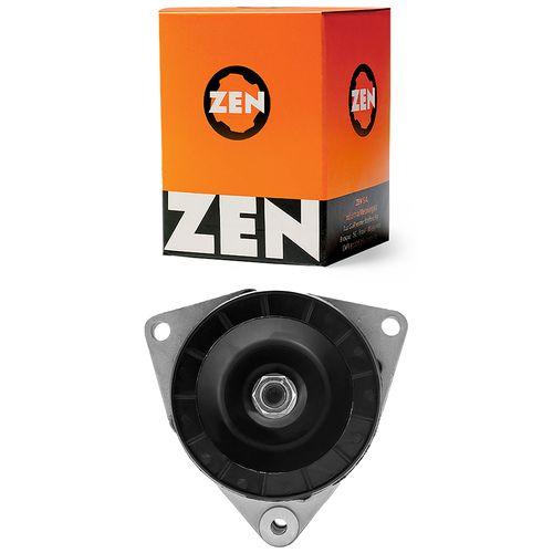 alternador-mercedez-benz-l1113-l1114-l1116-om-352-84-a-98-41001-zen-hipervarejo-2