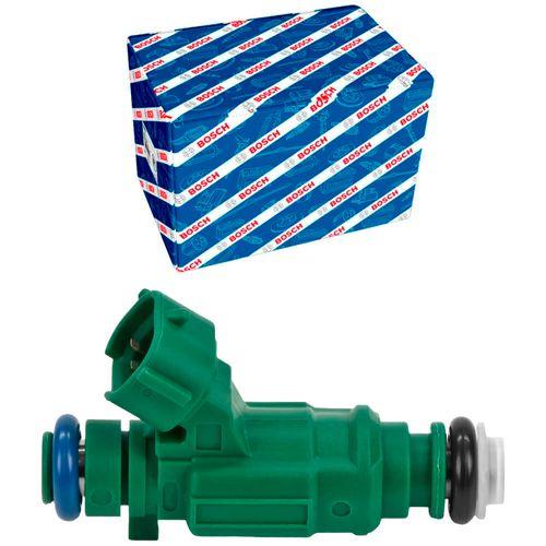 bico-injetor-nissan-sentra-1-8-16v-2004-a-2006-gasolina-bosch-0280156159-hipervarejo-2