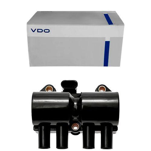 bobina-ignicao-doblo-idea-2005-a-2011-vdo-d46001-hipervarejo-1