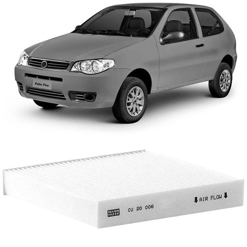filtro-cabine-ar-condicionado-palio-uno-grand-siena-2009-a-2020-mann-filter-cu20006-hipervarejo-1