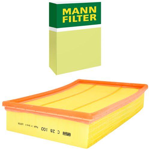 filtro-ar-nissan-frontier-2-5-2006-a-2016-mann-filter-c28100-hipervarejo-2