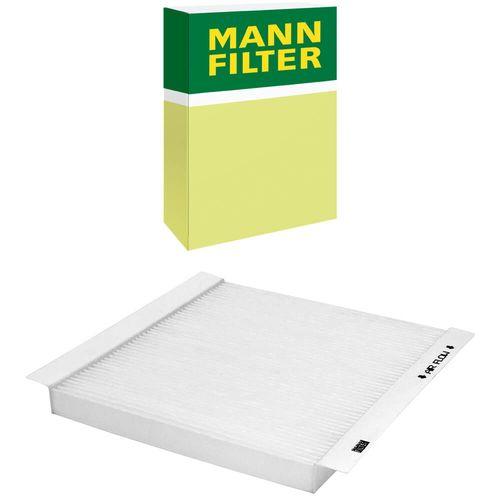 filtro-cabine-ar-condicionado-sandero-logan-duster-2008-a-2020-mann-filter-cu22019-2-hipervarejo-2