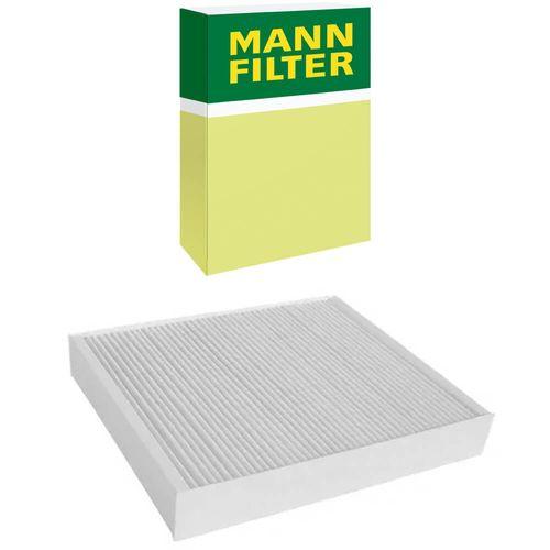 filtro-cabine-ar-condicionado-volvo-xc40-2017-a-2020-mann-filter-cu29010-hipervarejo-2