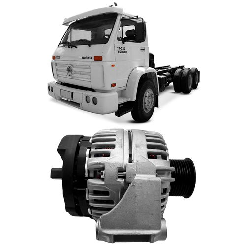 alternador-volkswagen-worker-13180-17220-26220-mwm-cummins-2001-a-2012-41023-zen-hipervarejo-1