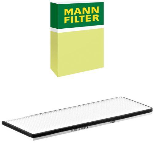 filtro-cabine-ar-condicionado-agile-prisma-montana-2007-a-2020-mann-filter-cu4251-1-hipervarejo-2