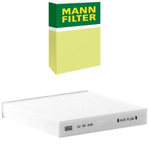 filtro-cabine-ar-condicionado-argo-cronos-mobi-2017-a-2021-mann-filter-cu20006-hipervarejo-2