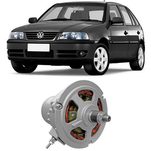 alternador-volswagen-gol-g1-g2-g3-saveiro-transporter-79-a-2005-41025-zen-hipervarejo-1