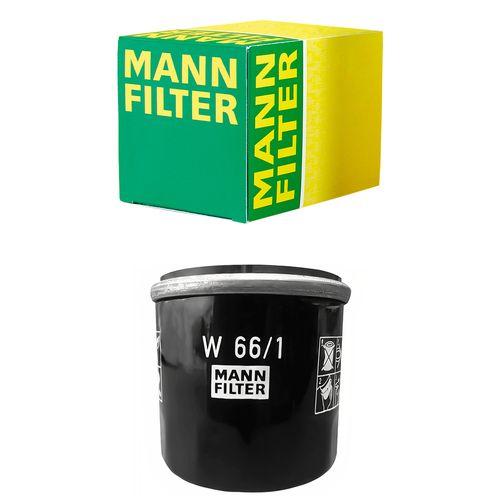 filtro-oleo-nissan-march-1-0-16v-2011-a-2014-mann-filter-w66-1-hipervarejo-2