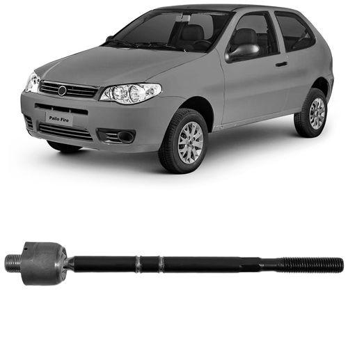 barra-axial-direcao-palio-strada-2010-a-2019-motorista-passageiro-hidraulica-newparts-npa0502h-hipervarejo-1