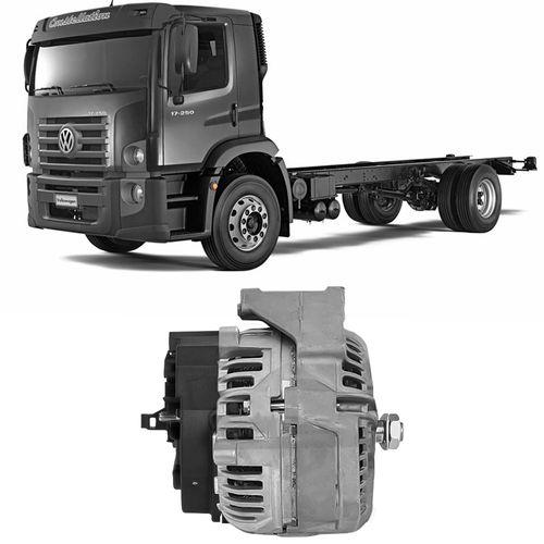 alternador-volkswagen-constellation-17-250-2006-a-2012-24v-100a-bosch-0124655047-hipervarejo-1