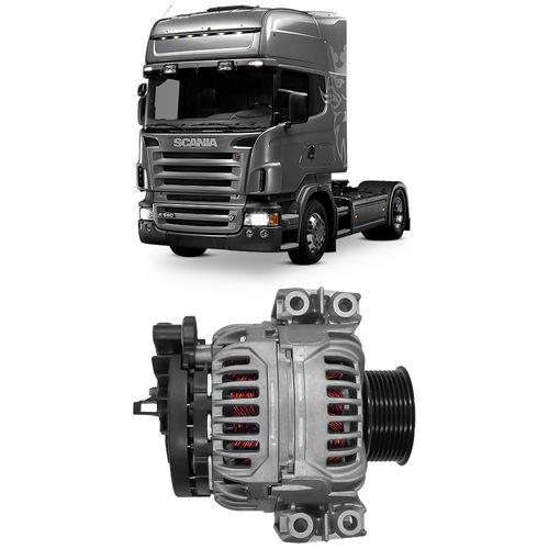 alternador-scania-serie-r-r-580-2011-a-2012-24v-80a-zen-41015-hipervarejo-1