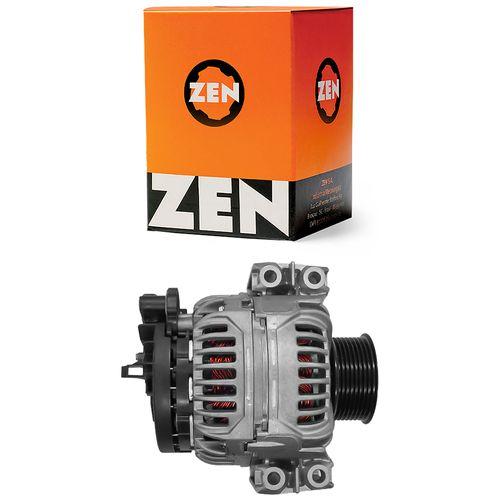 alternador-scania-serie-r-r-580-2011-a-2012-24v-80a-zen-41015-hipervarejo-2