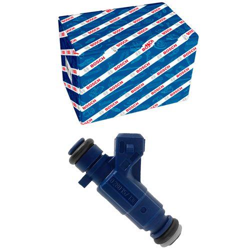 bico-injetor-peugeot-208-308-1-6-2012-a-2021-flex-bosch-0280157130-hipervarejo-2