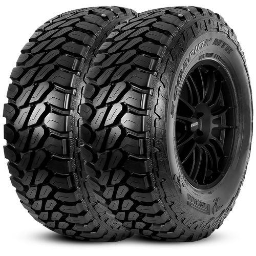kit-2-pneu-pirelli-aro-16-265-75r16-112q-tl-scorpion-mtr-hipervarejo-1