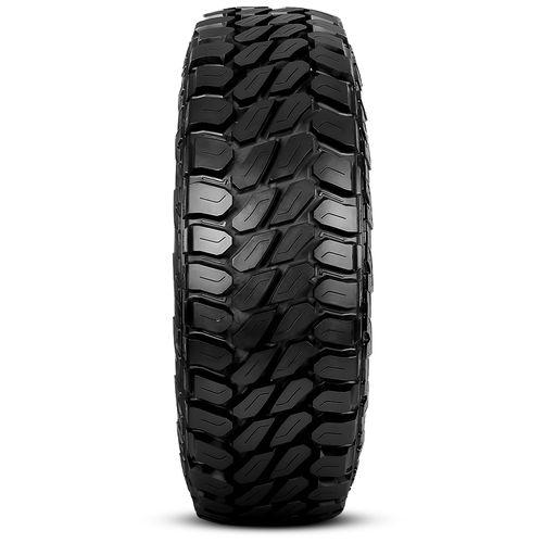 kit-2-pneu-pirelli-aro-16-265-75r16-112q-tl-scorpion-mtr-hipervarejo-2