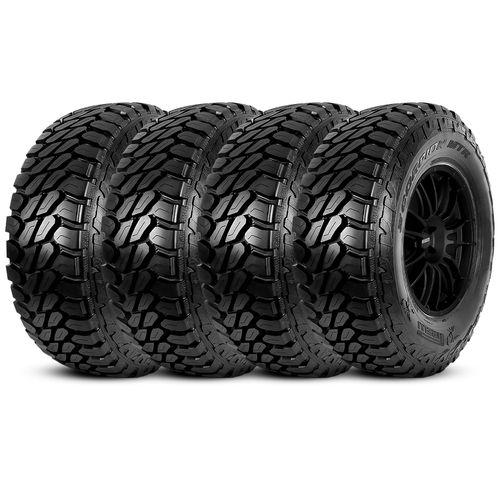 kit-4-pneu-pirelli-aro-16-265-75r16-112q-tl-scorpion-mtr-hipervarejo-1