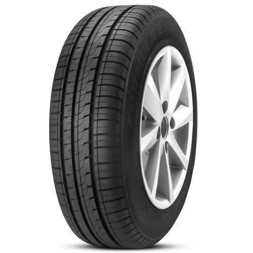 pneu-pirelli-aro-15-195-65r15-91h-tl-formula-evo-hipervarejo-1