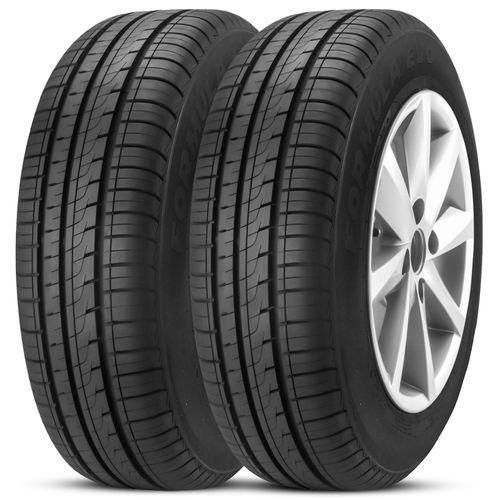 kit-2-pneu-pirelli-aro-15-195-65r15-91h-tl-formula-evo-hipervarejo-1