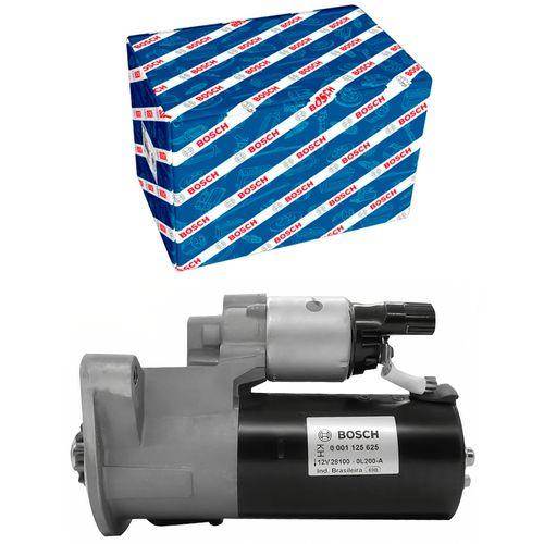 motor-partida-arranque-toyota-hilux-2015-a-2021-bosch-0001125625-hipervarejo-2