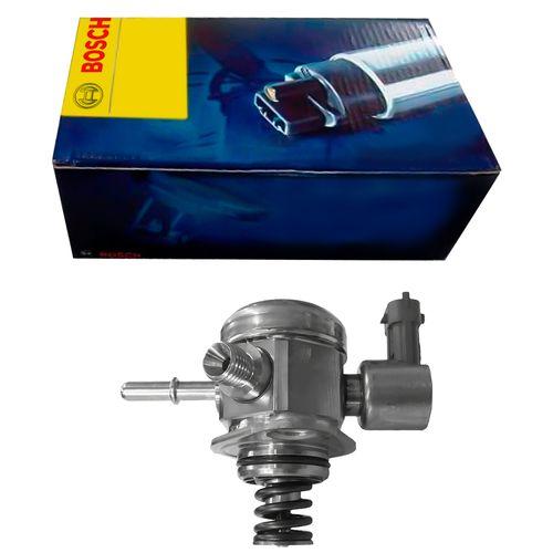 bomba-combustivel-volvo-s60-v60-x60-2-0-gasolina-2008-a-2016-bosch-0261520151-hipervarejo-2
