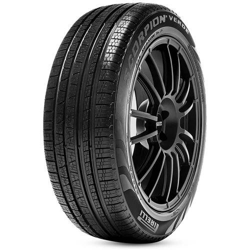 pneu-pirelli-aro-18-245-60r18-105h-tl-scorpion-verde-all-season-plus-2-hipervarejo-1
