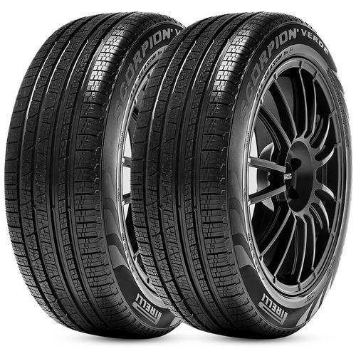 kit-2-pneu-pirelli-aro-18-245-60r18-105h-tl-scorpion-verde-all-season-plus-2-hipervarejo-1