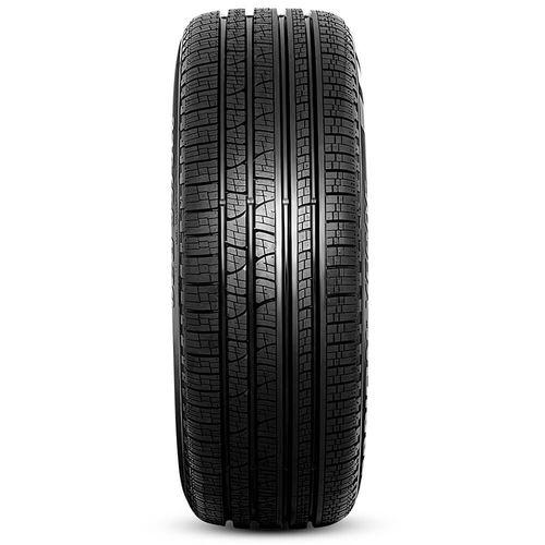 kit-2-pneu-pirelli-aro-18-245-60r18-105h-tl-scorpion-verde-all-season-plus-2-hipervarejo-2