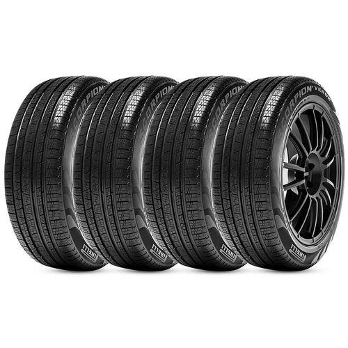 kit-4-pneu-pirelli-aro-18-245-60r18-105h-tl-scorpion-verde-all-season-plus-2-hipervarejo-1
