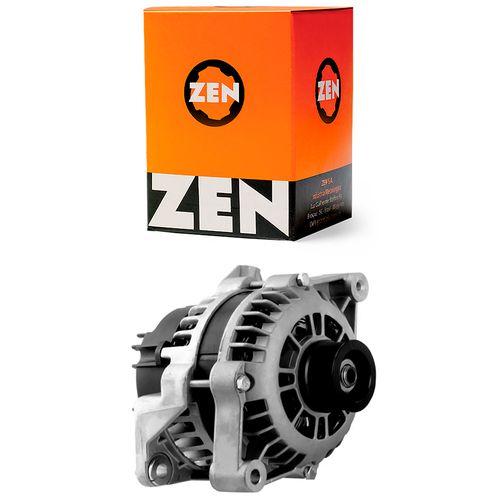 alternador-chevrolet-astra-blazer-corsa-94-a-2012-42010-zen-hipervarejo-2