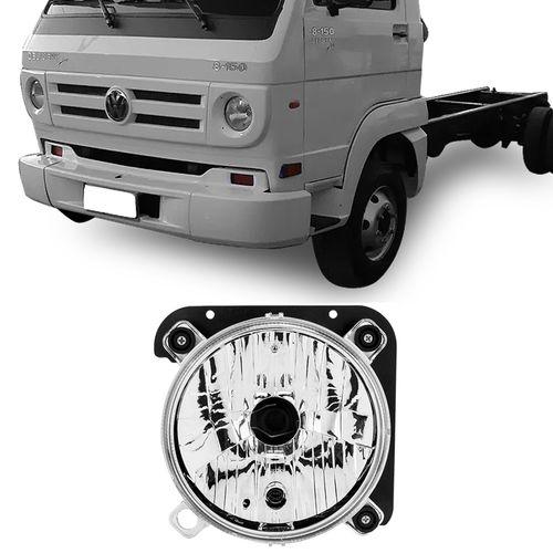 farol-volkswagen-delivery-8150-9150-2006-a-2011-h4-nino-le-hipervarejo-2