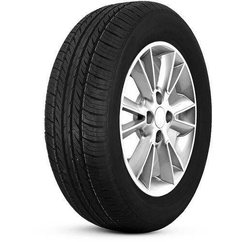 pneu-xbri-aro-14-185-65r14-86h-premium-f1-hipervarejo-1