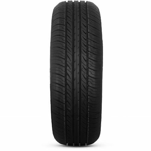 pneu-xbri-aro-14-185-65r14-86h-premium-f1-hipervarejo-2