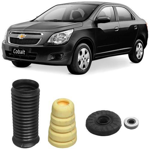 kit-coxim-batente-coifa-amortecedor-cobalt-sonic-spin-2012-a-2019-dianteiro-axios-442-754-hipervarejo-2