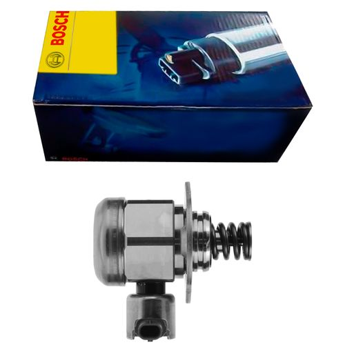 bomba-combustivel-bmw-x1-x3-x4-2-0-flex-2010-a-2016-bosch-0261520281-hipervarejo-2