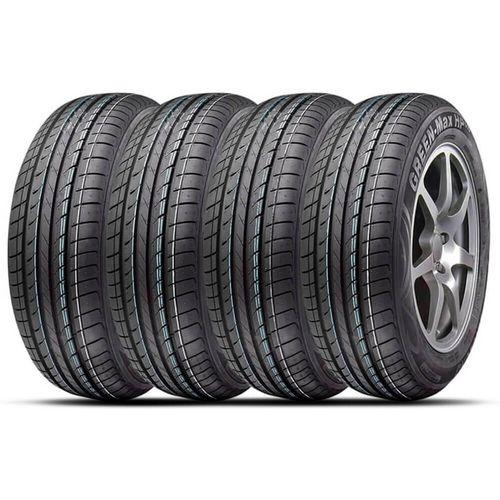 kit-4-pneu-linglong-aro-16-205-60r16-92v-green-max-hp010-hipervarejo-1
