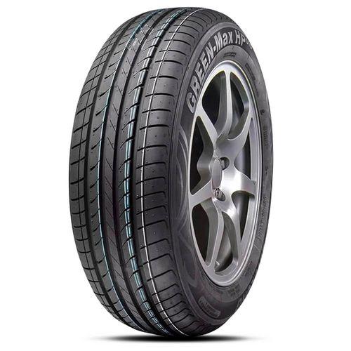 pneu-linglong-aro-16-205-60r16-92v-green-max-hp010-hipervarejo-1