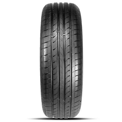 pneu-linglong-aro-16-205-60r16-92v-green-max-hp010-hipervarejo-2