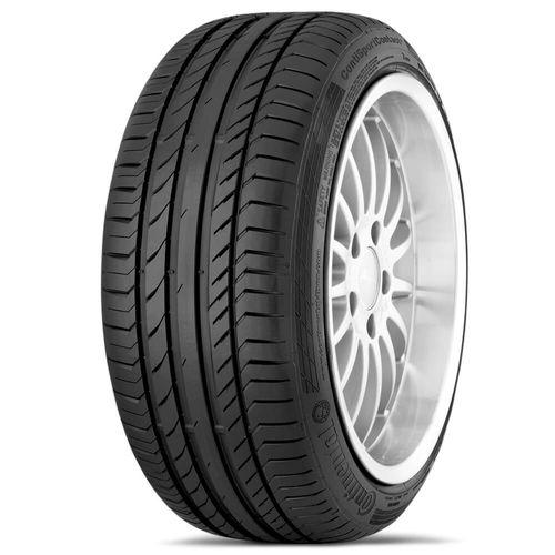 pneu-continental-aro-19-235-40r19-96y-tl-xl-fr-contisportcontact-5-hipervarejo-1