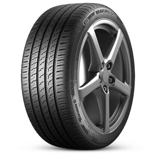 pneu-barum-by-continental-aro-15-205-60r15-91h-bravuris-5hm-hipervarejo-1