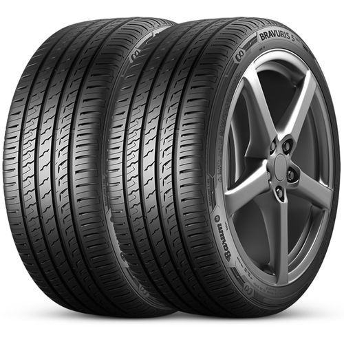 kit-2-pneu-barum-by-continental-aro-15-205-60r15-91h-bravuris-5hm-hipervarejo-1