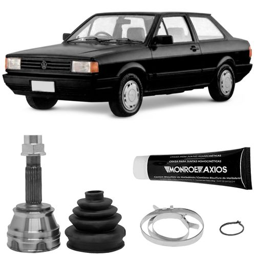 junta-homocinetica-roda-volkswagen-saveiro-voyage-84-a-96-monroe-axios-5466001-hipervarejo-2