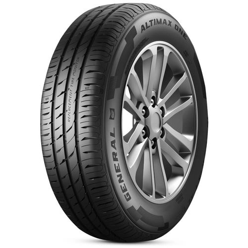 pneu-general-aro-14-175-65r14-82t-tl-altimax-one-hipervarejo-1